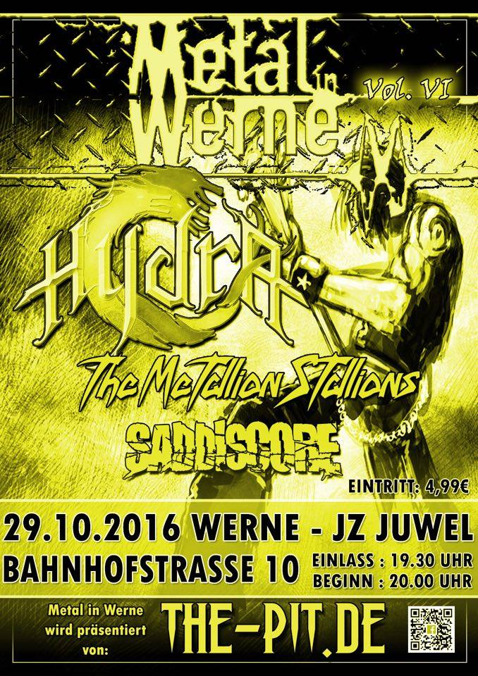 metal-in-werne-2016