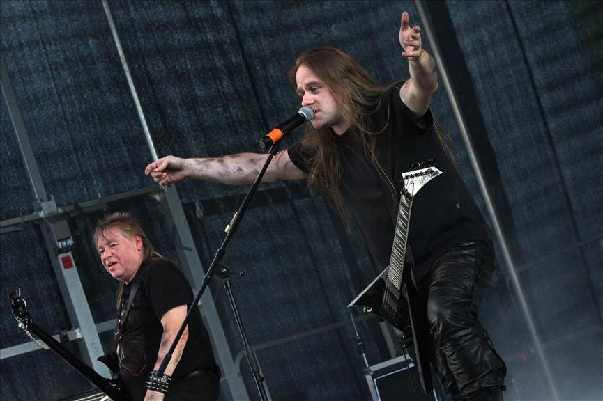 1422258511-gothic-meets-rock-erster-veranstaltungstag-PXa7