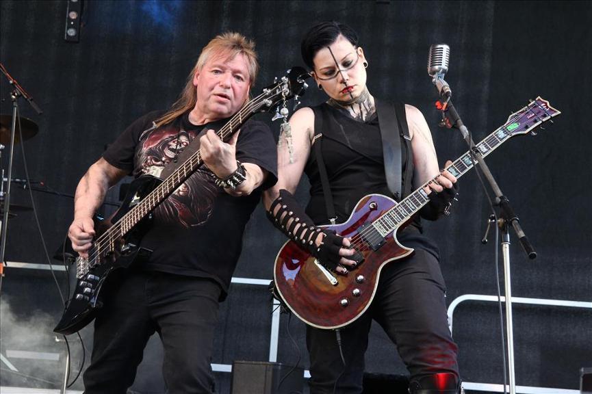 1694488594-gothic-meets-rock-erster-veranstaltungstag-O7a7