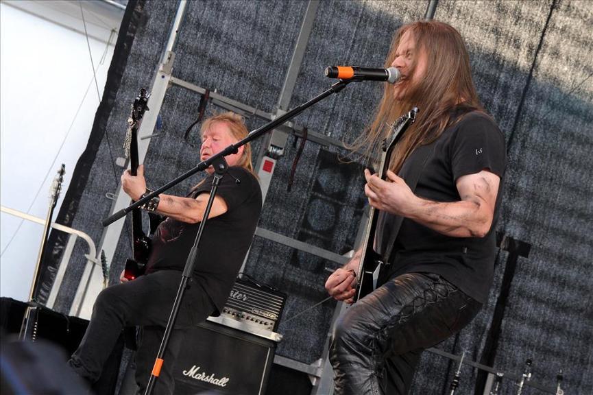 367965345-gothic-meets-rock-erster-veranstaltungstag-Qza7
