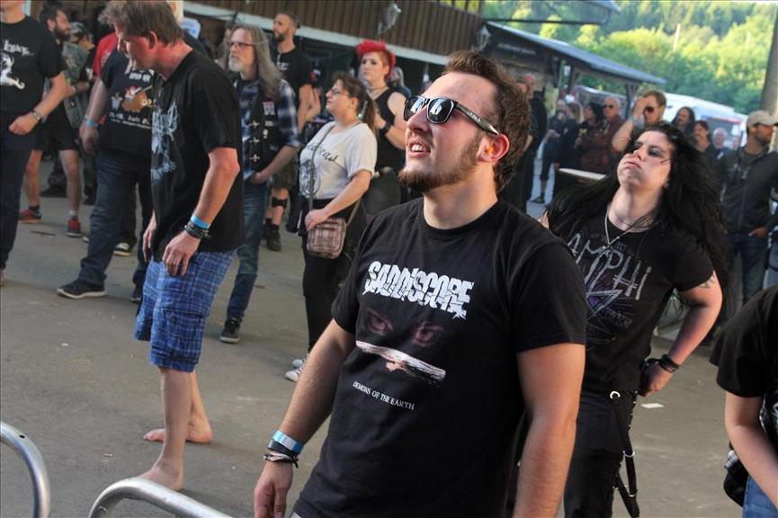 459153999-gothic-meets-rock-erster-veranstaltungstag-Pua7